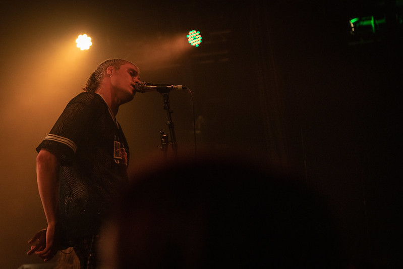 Ocean_Grove_Backstage_Munich_2020_4