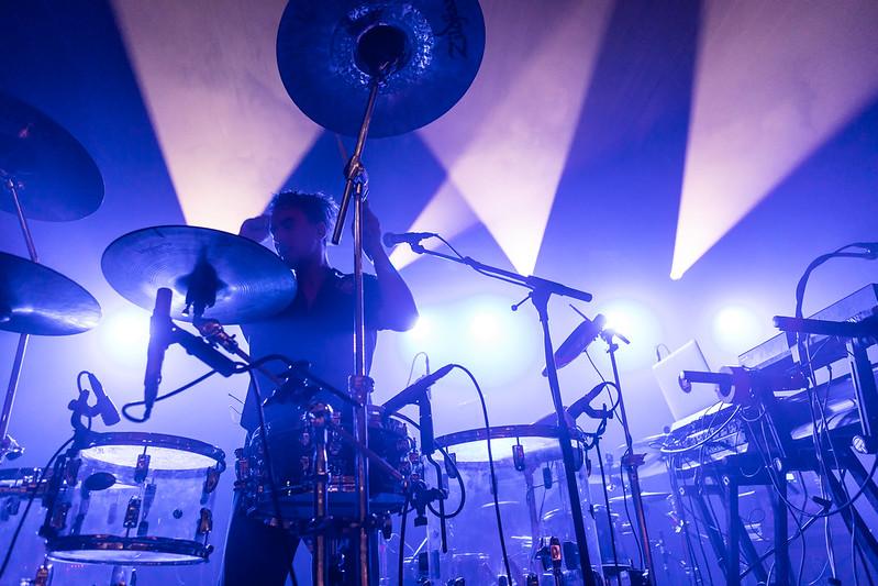 Back_Futures_Backstage_Munich_2020_5