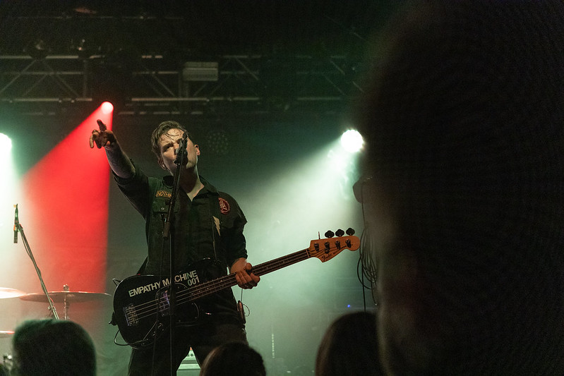 Back_Futures_Backstage_Munich_2020_2