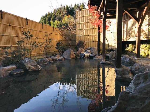 577-Japan-Kurokawa Onsen
