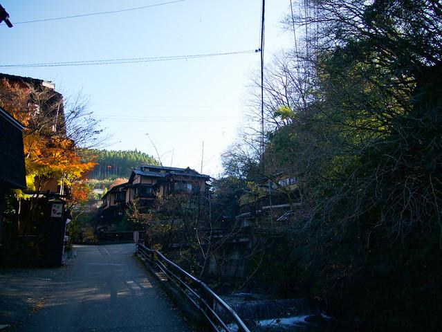 586-Japan-Kurokawa Onsen