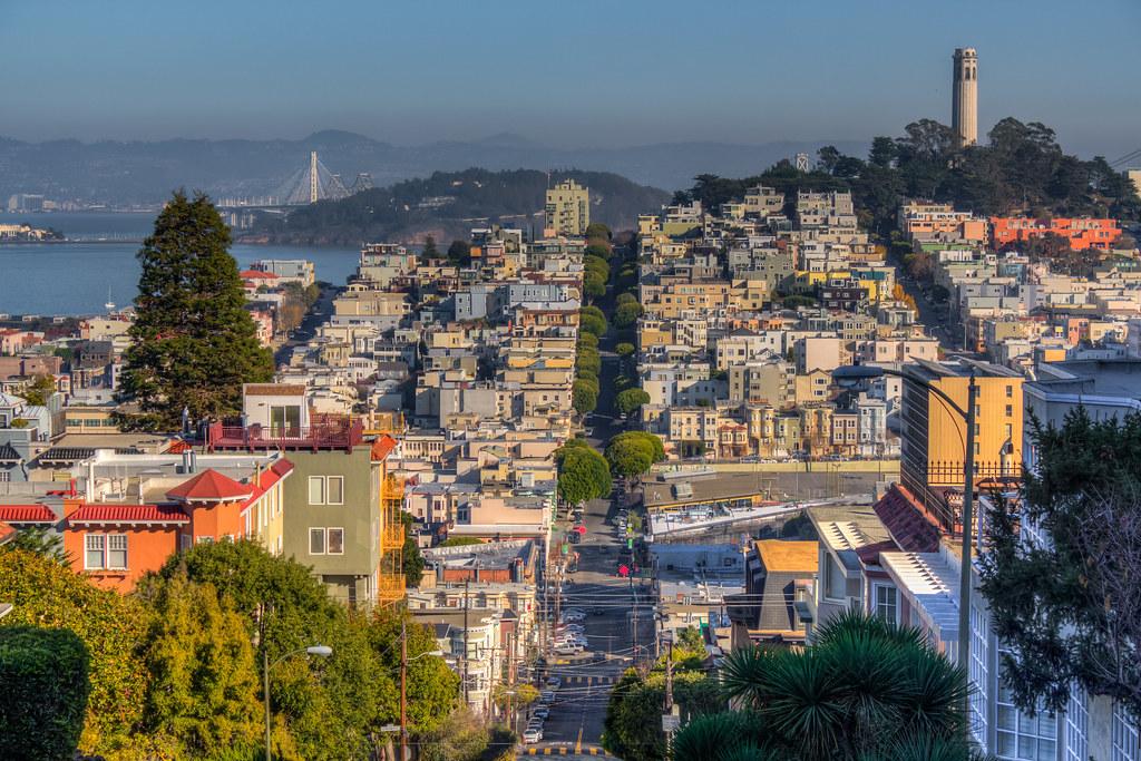San Francisco 023