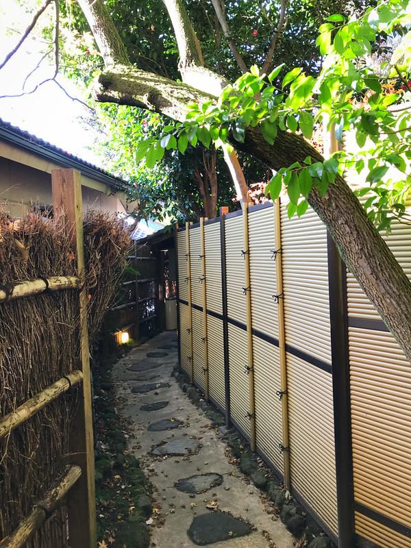 576-Japan-Kurokawa Onsen