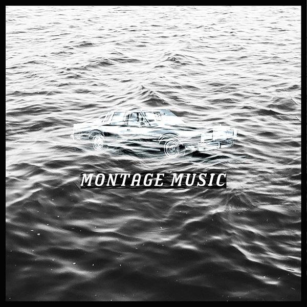 Vundabar - Montage Music