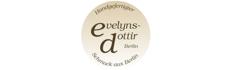 evelynsdottir banner