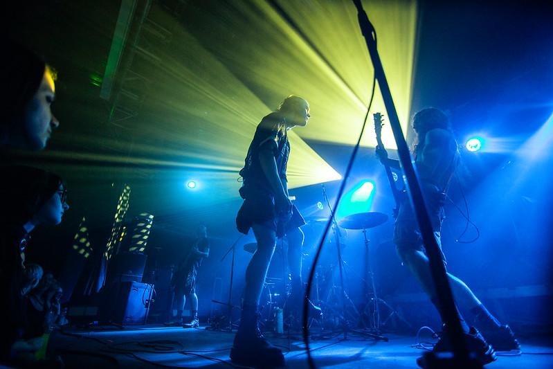 Ocean_Grove_Backstage_Munich_2020_12