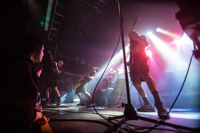 Ocean_Grove_Backstage_Munich_2020_7