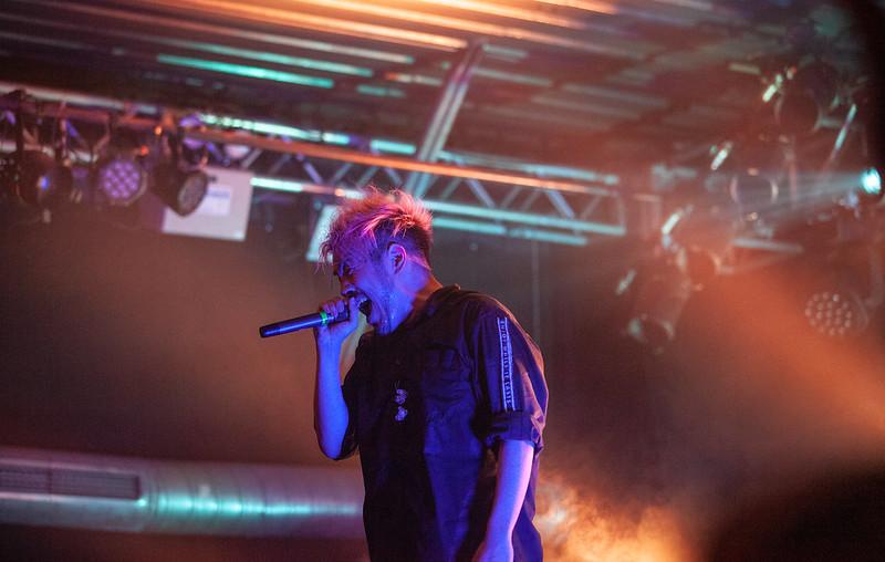 Crossfaith_Backstage_Munich_2020_20