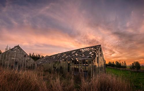 housesitting open slideshow facebook gold nztour flickr kakanui 2020tour newzealand 2020annualaelandscape landscapeseascape