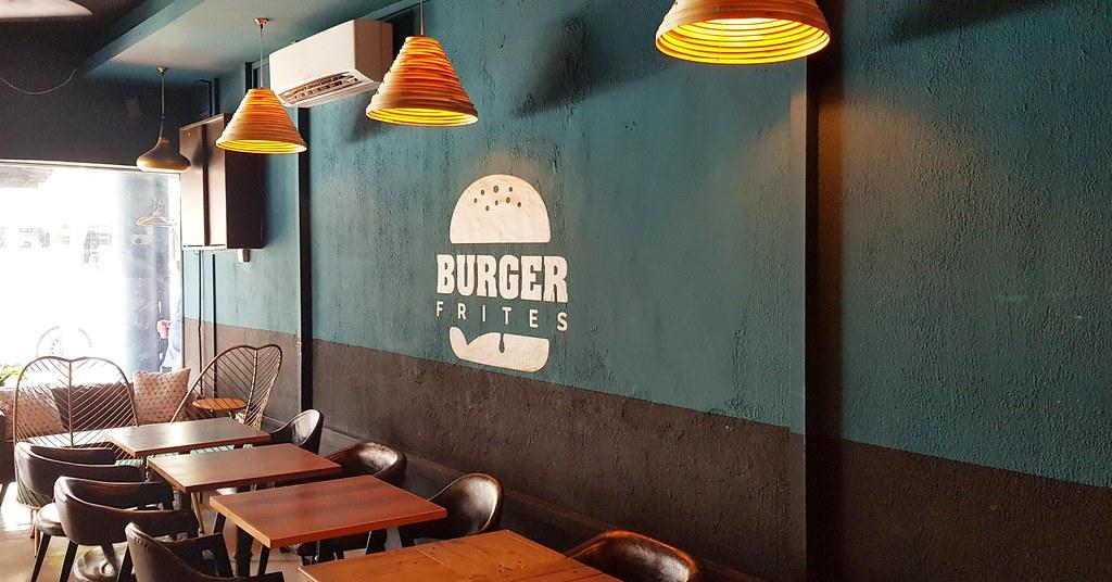 BurgerFrites9