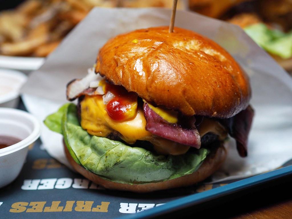 BurgerFrites3