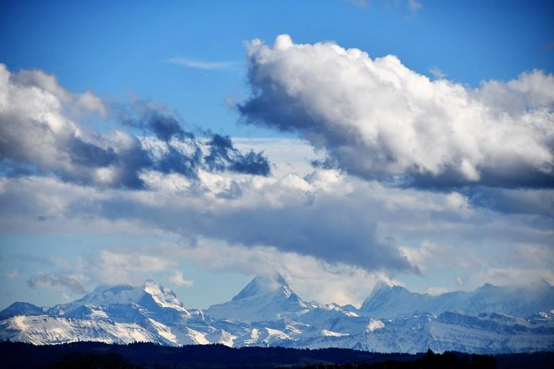 Alps 01.03 (4)