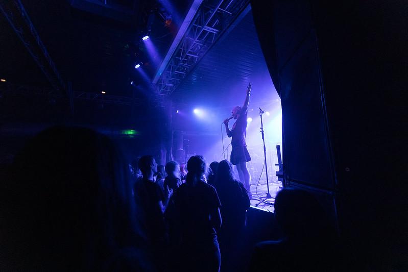 Ocean_Grove_Backstage_Munich_2020_6