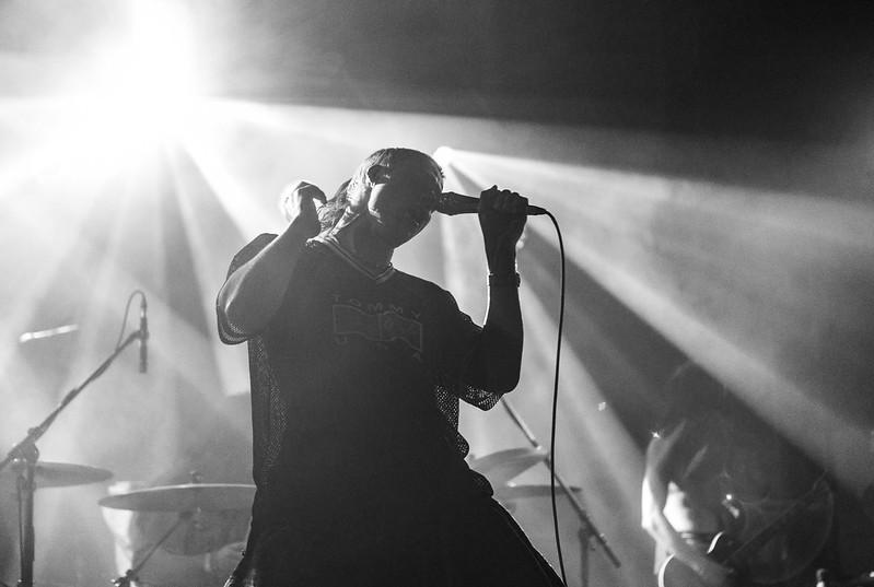 Ocean_Grove_Backstage_Munich_2020_2