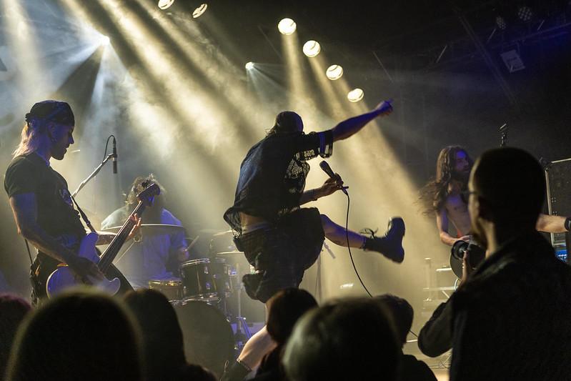 Ocean_Grove_Backstage_Munich_2020_1