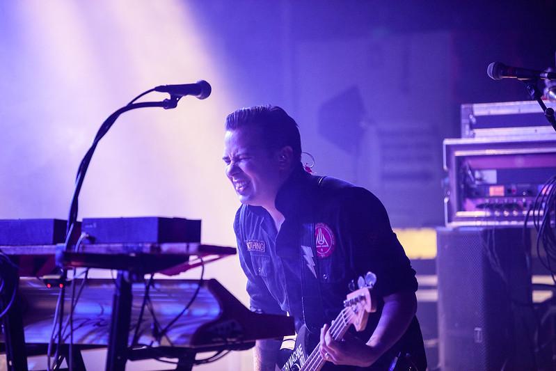 Back_Futures_Backstage_Munich_2020_9