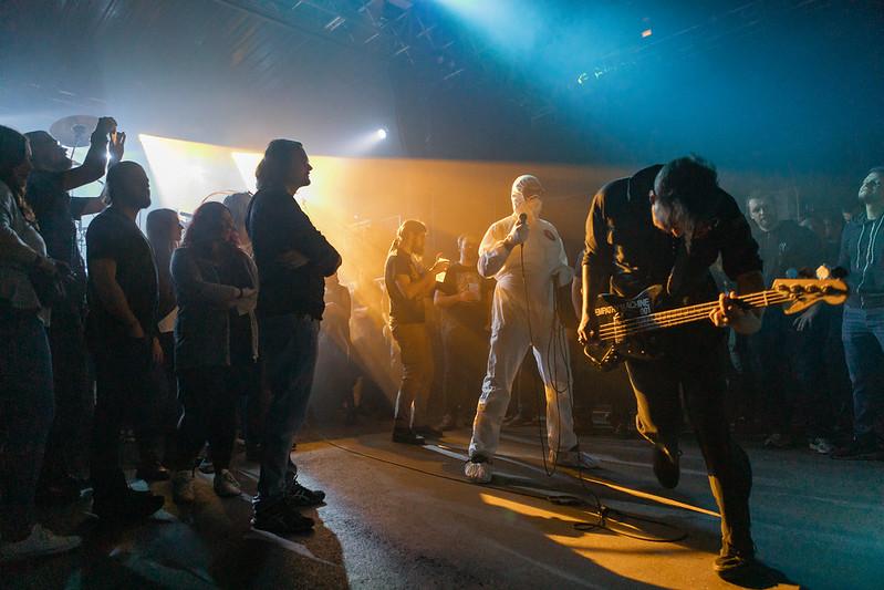 Back_Futures_Backstage_Munich_2020_6