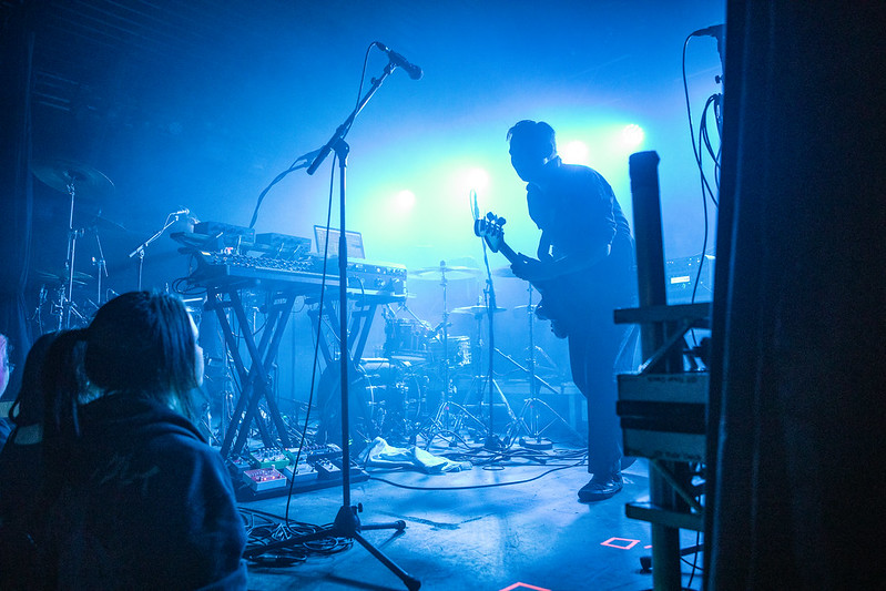 Back_Futures_Backstage_Munich_2020_4