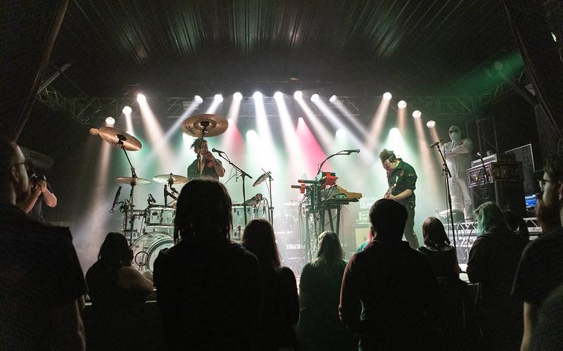 Back_Futures_Backstage_Munich_2020_1