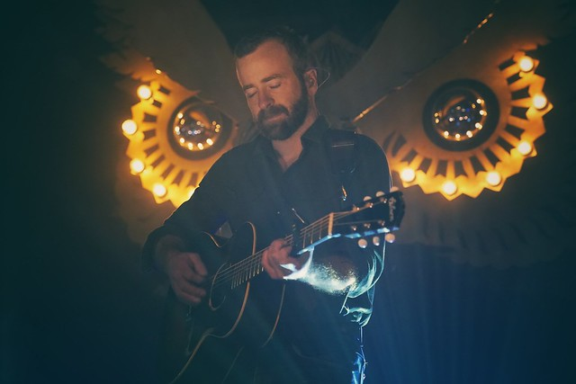 Trampled By Turtles - Baltimore Soundstage - 02.22.20 11