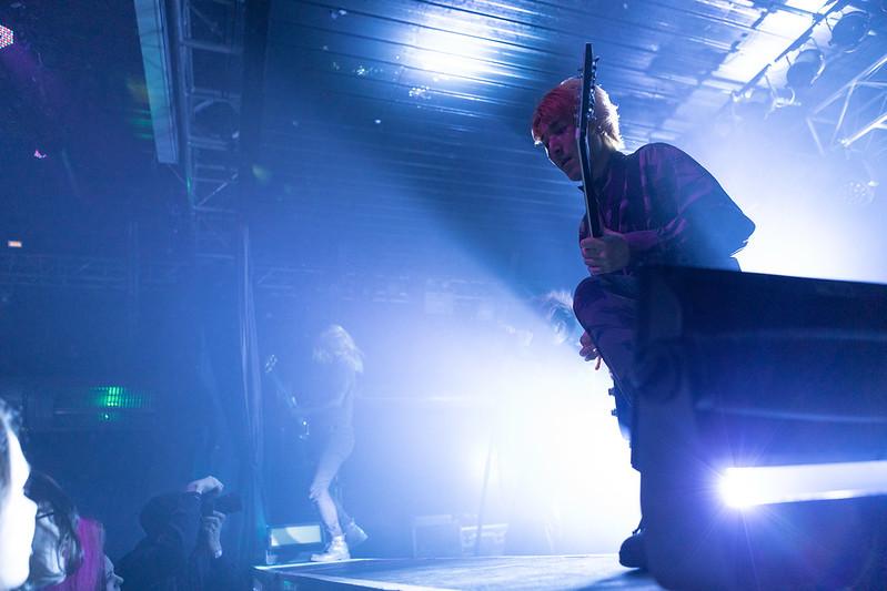 Crossfaith_Backstage_Munich_2020_10