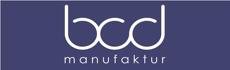 bcd manufaktur banner