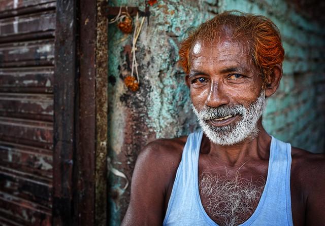 gujarat - india