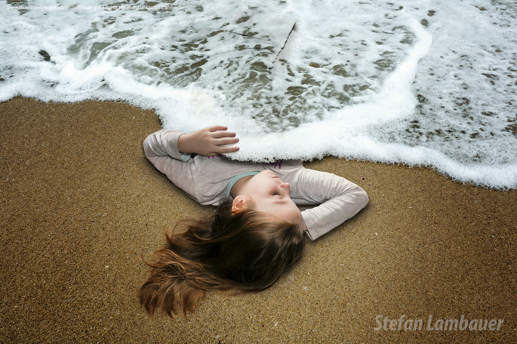 Catharina dreams