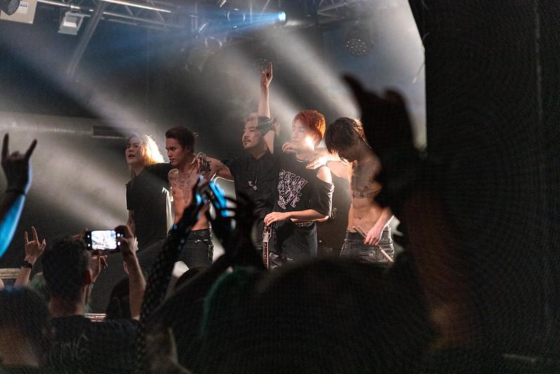 Crossfaith_Backstage_Munich_2020_24