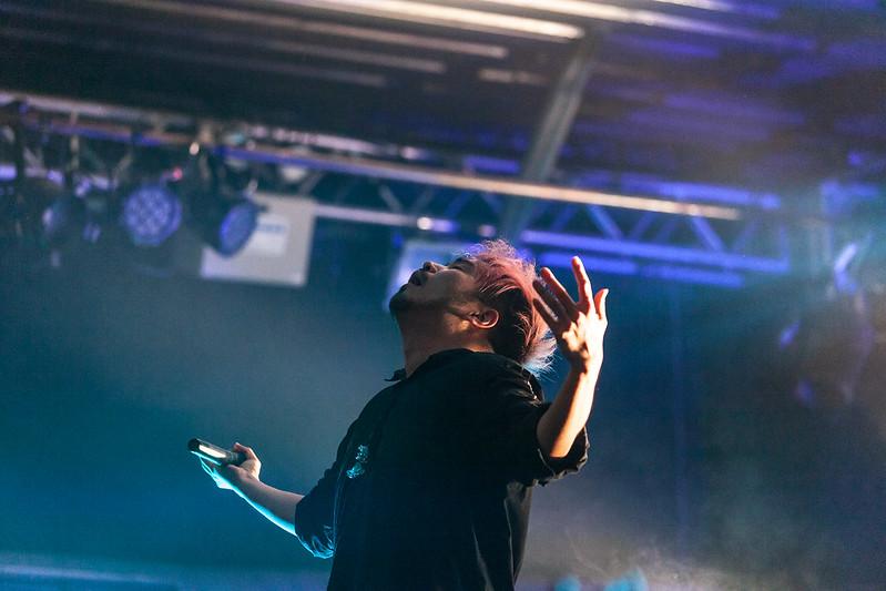 Crossfaith_Backstage_Munich_2020_22