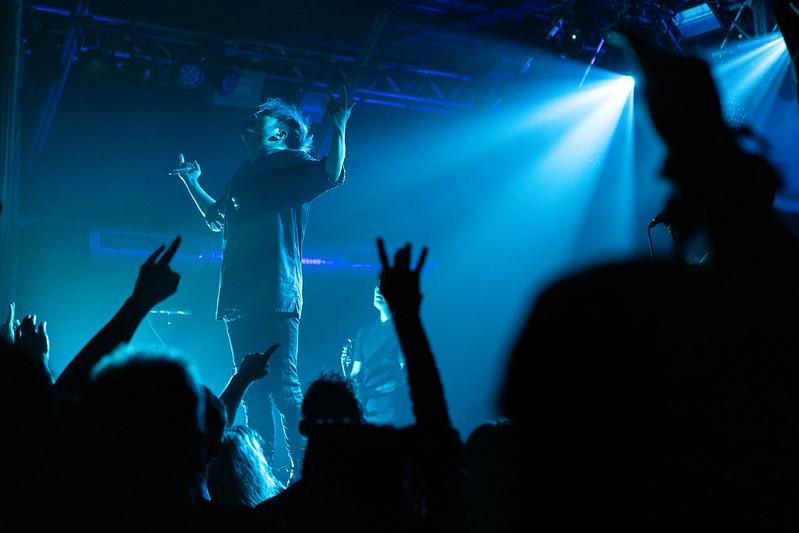 Crossfaith_Backstage_Munich_2020_17