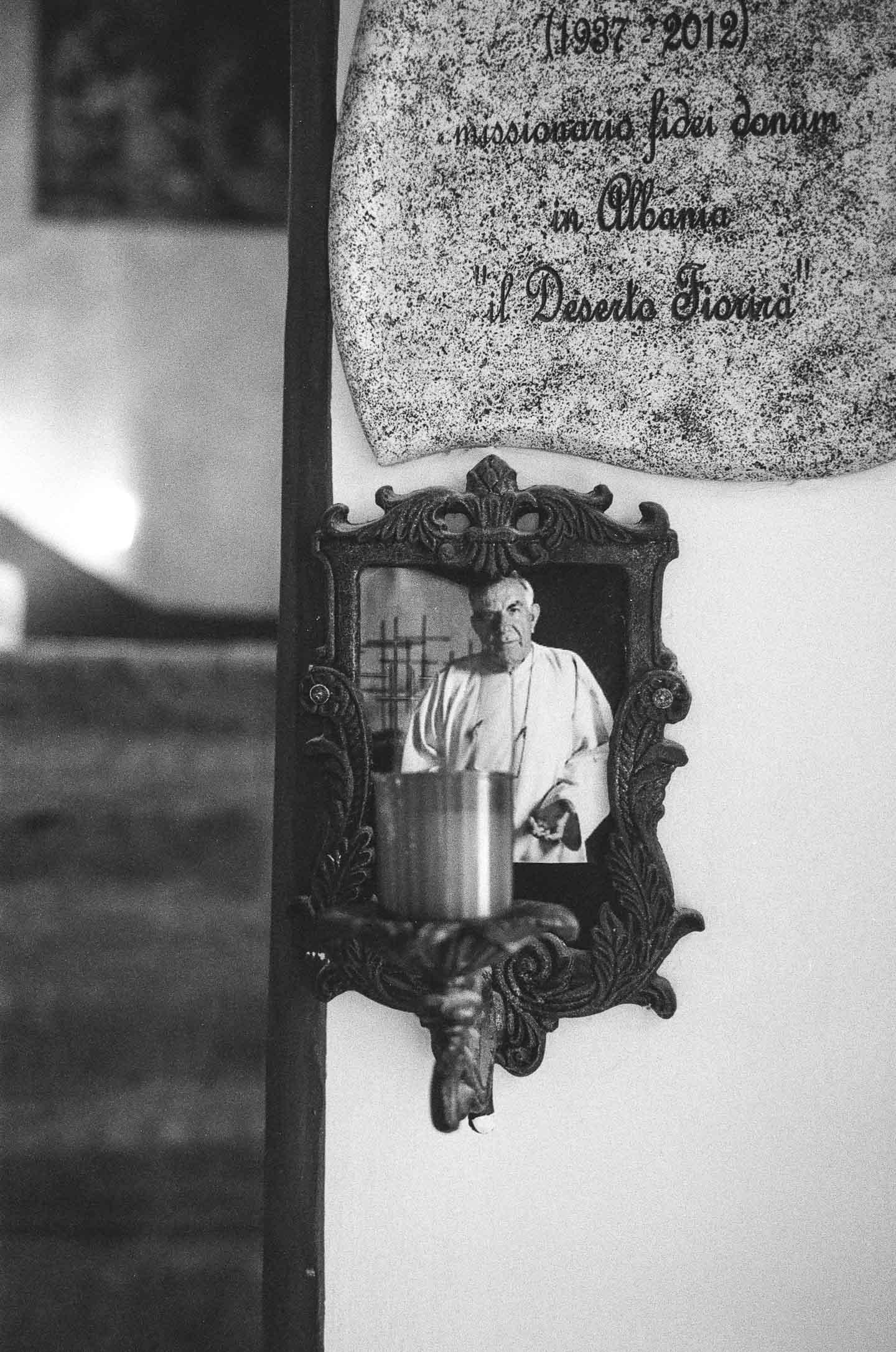 Retraite-spirituelle-Ombrie-16