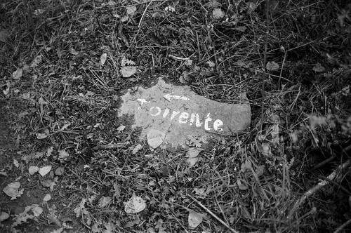 Retraite-spirituelle-Ombrie-5