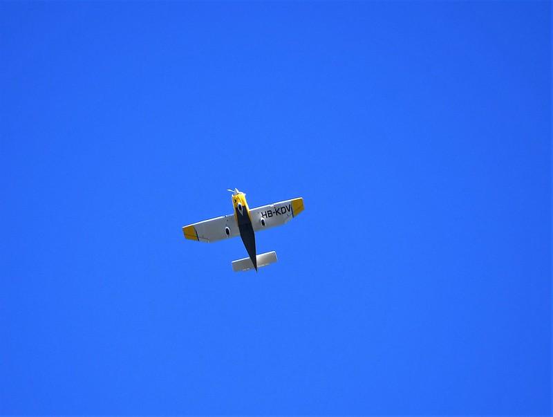 Aeroplane 01.03 (3)