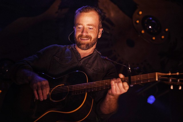 Trampled By Turtles - Baltimore Soundstage - 02.22.20 28