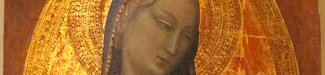 Magnificat, Buxtehude