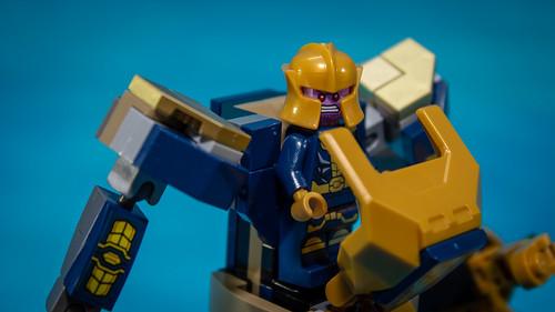 LEGO Marvel 76140_76141_22