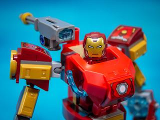 LEGO Marvel 76140_76141_17