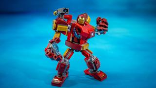 LEGO Marvel 76140_76141_15
