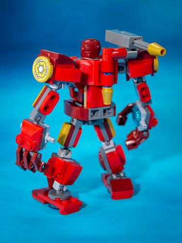 LEGO Marvel 76140_76141_06