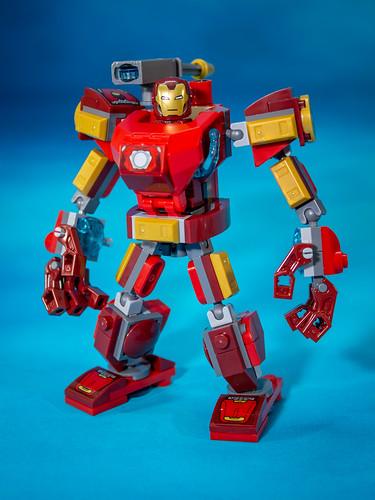 LEGO Marvel 76140_76141_05