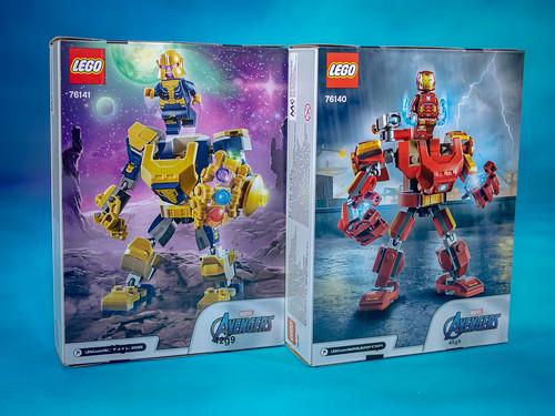 LEGO Marvel 76140_76141_02