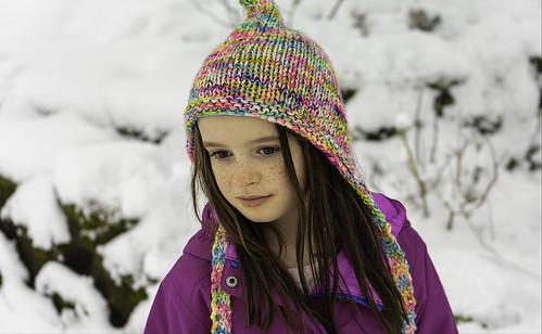 snow sextonmountain beaverton winter mady madelyn adobephotoshop 1000views