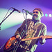 mewithoutYou - Marquee Theatre 2-24-20