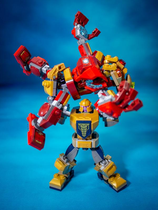 LEGO Marvel 76140_76141_29