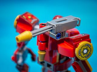LEGO Marvel 76140_76141_18