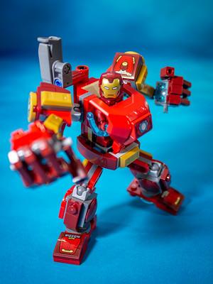 LEGO Marvel 76140_76141_13