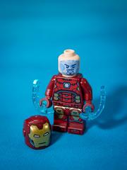LEGO Marvel 76140_76141_11