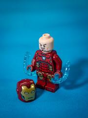 LEGO Marvel 76140_76141_10