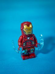 LEGO Marvel 76140_76141_08